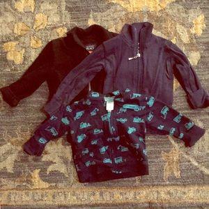 Other - Jacket bundle!